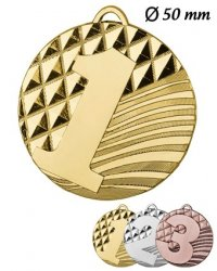 Medalie locul 1,2,3 MD1750