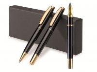 Cordoba Gold - Pix, Stilou și Creion