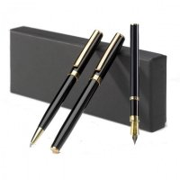 VERAZZA GOLD - Pix, Stilou și Creion