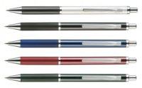Pixuri personalizate Aihao diverse culori BR249