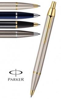 Pix Parker IM Standard