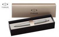 Pix Parker Jotter Premium SS cromat
