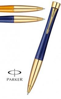 Pix Parker Urban Premium