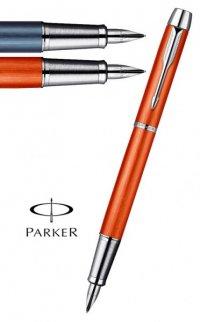 Stilou Parker IM Premium