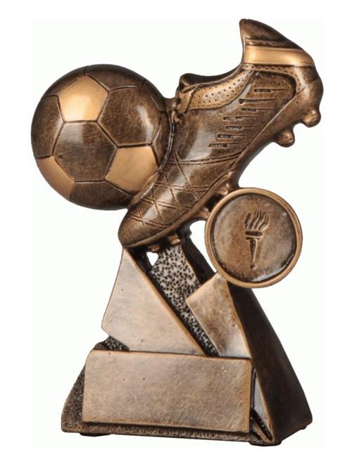 Figurina fotbal RFST2103/BR