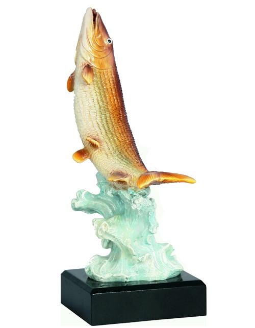 Figurina peste RFST2041