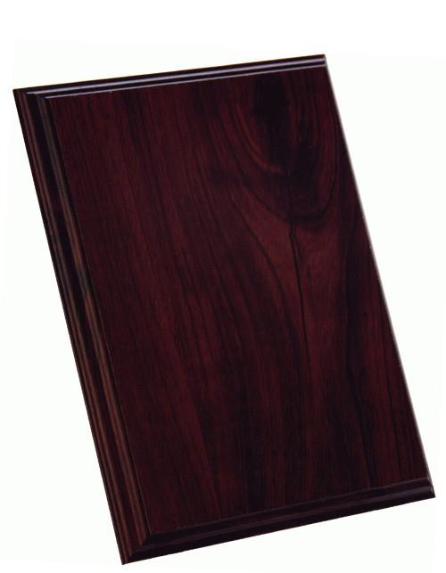 Placheta lemn EX150