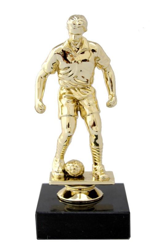 Figurina fotbal model F24