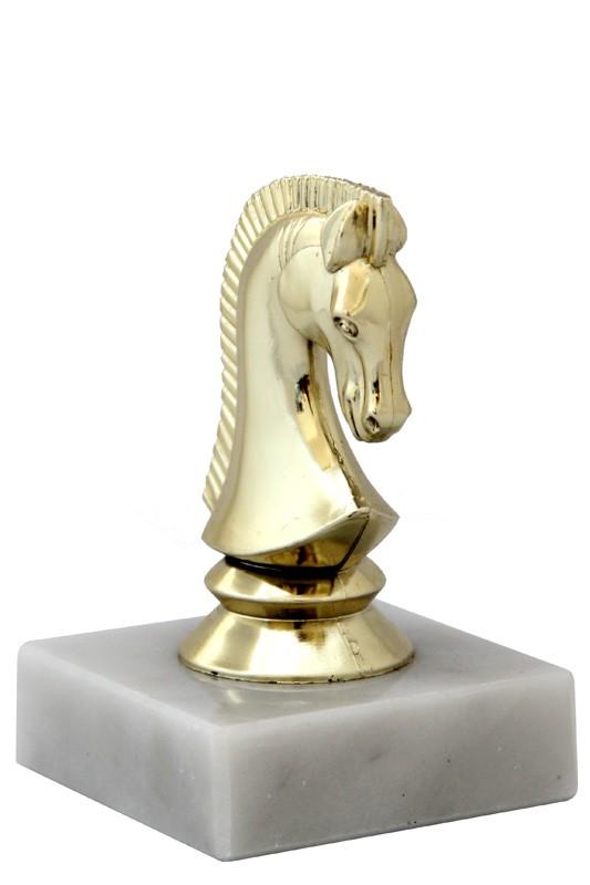 Figurină Cal Model F8911