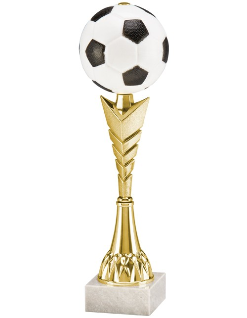 Cupa fotbal 7110
