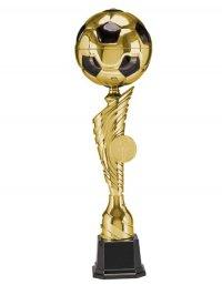 Cupa Fotbal model 4093