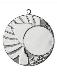 Medalie model MMC4045