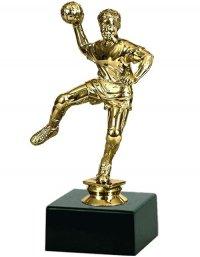 Figurina handball F63/G