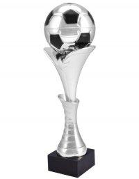 Cupa fotbal 4130