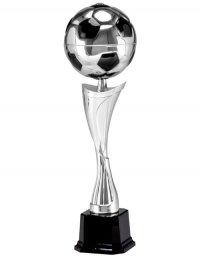 Cupa fotbal 3091