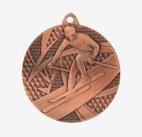bronz 1