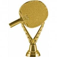 Figurina Pin-Pong F241/G