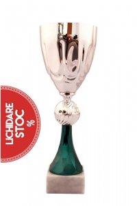 Cupa argint V310