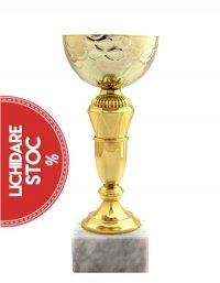 Cupa aur model 320