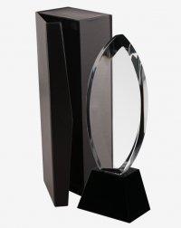 Trofeu Cristall C034