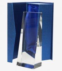 Trofeu Cristal C037