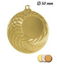 Medalie MMC9050