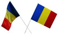 Stegulet România A4