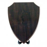 Placheta din lemn TE-159CC