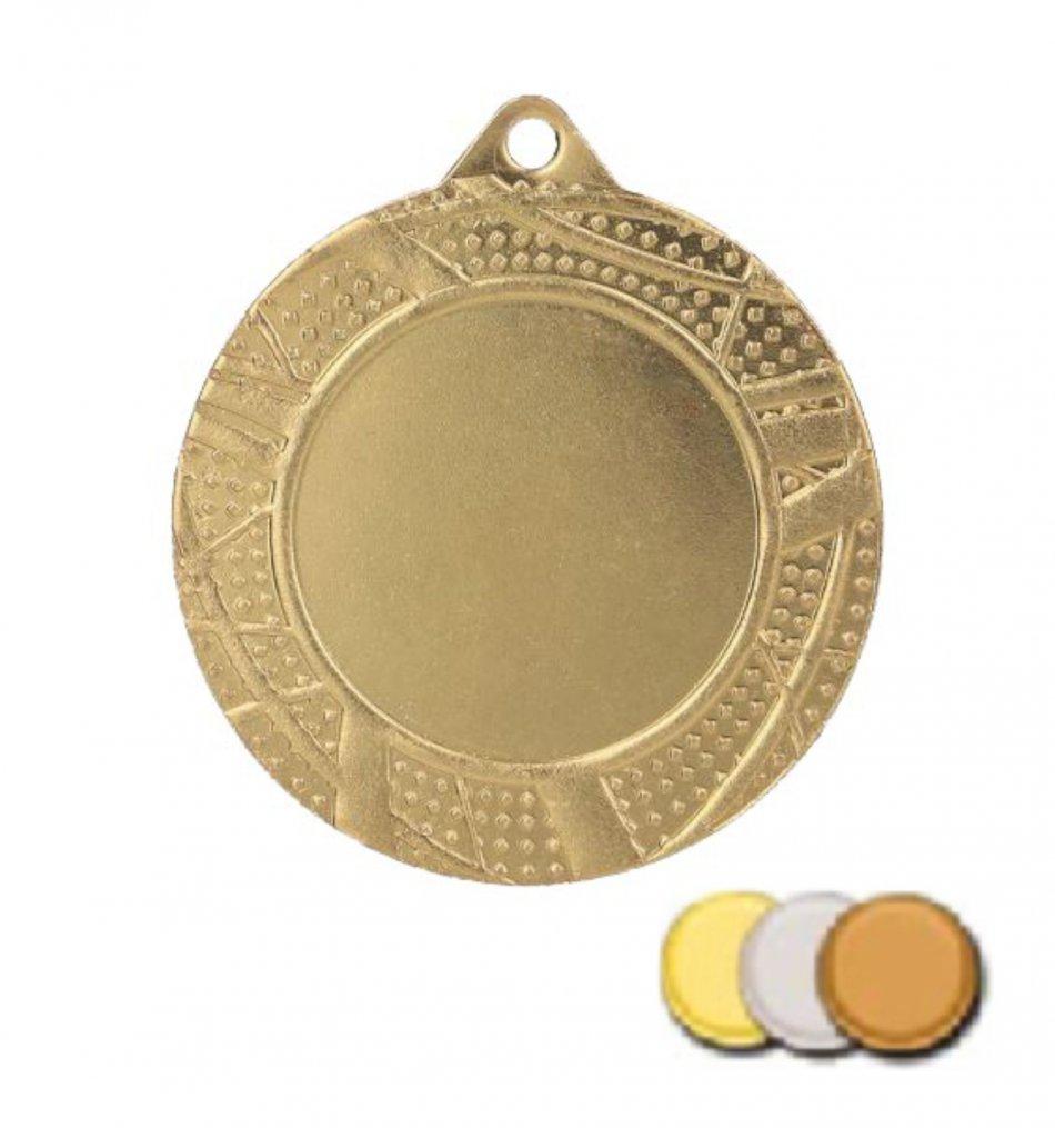 medalua