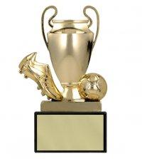 Figurina tematica fotbal B326