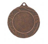 medalua2