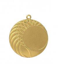 Medalie MMC1040