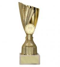 Cupa ZORA 9220