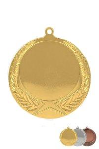 Medalie MMC1170