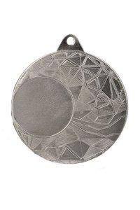 Medalie ME0150S