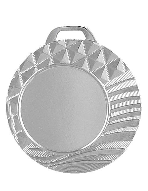 Medalie MMC7040