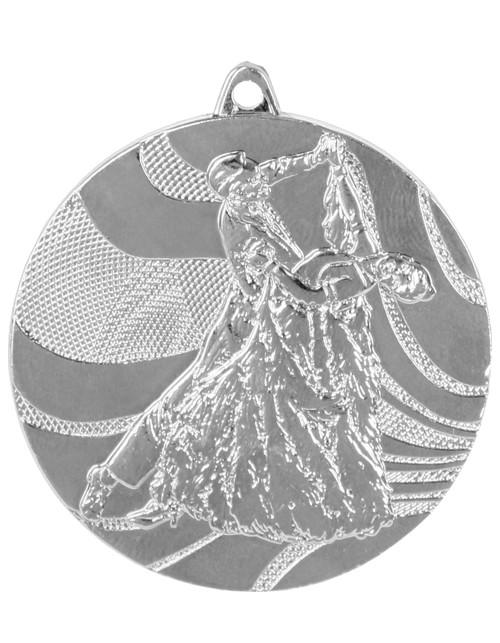 Medalie dansatori MMC2850