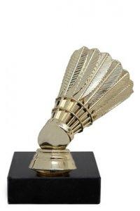 Figurina Badminton F237/G