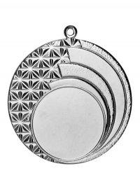 Medalie MMC9045