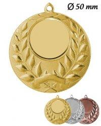 Medalie MMC1750