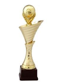 Trofeu Minge fotbal