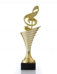 Trofeu Muzica M6