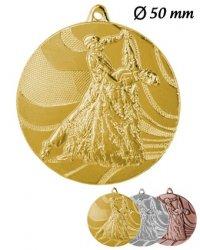 Medalie MMC2850