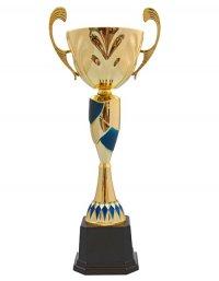 Cupa aur model 300 Blue