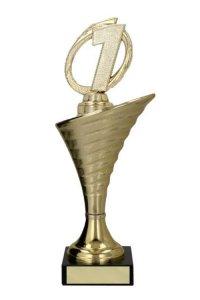 Trofeu LOCUL 1, 2 sau 3 7075 + B301