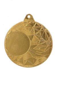 Medalie ME0150