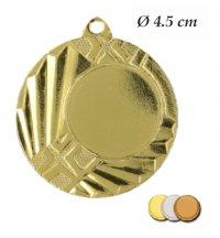 Medalie MMC1145
