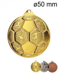 Medalie MMC8850