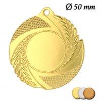 Medalie MMC5010