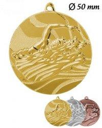 Medalie Inot MMC2750